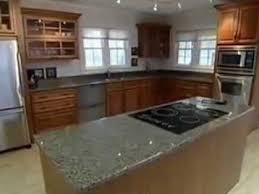 how to build kitchen cabinets from scratch how to build cabinets from scratch part 1 youtube