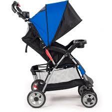 jeep wrangler sport all weather stroller jeep sport stroller cobalt blue walmart com