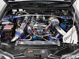 custom supra engine the 10 most popular engines for drifting drivetribe