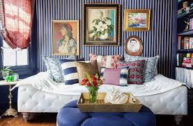 blue and white rooms 14 beautiful decorating ideas for blue and white