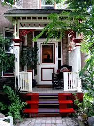 Landscaping Ideas Small Area Front Patio Ideas Front Yard Sitting Area Front Yard And Backyard
