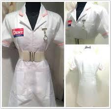 Nurse Halloween Costume 25 Nurse Halloween Costume Ideas Zombie Nurse
