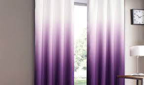 Tab Top Curtains Walmart by Curtains Lavender Sheer Curtains Eudaimonia Tab Top Blackout