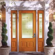 interior door styles for homes door styles iklo houston homes custom entrance doors