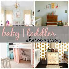 ikea room shared berry bedrooms shared bedroom ideas for kids childrens ideas for sharing room design childrens bedroom ideas for kids sharing a room bedroom ideas