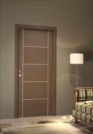 porte de chambre en bois couleur pour porte en bois interieur best modele porte chambre