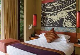 Bali Bedroom Bedroom Best Bedroom Design Ideas - Bali bedroom design