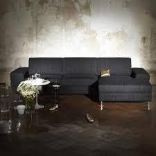 sofa anthrazit ledercouch anthrazit jject info