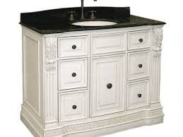 Vanity Cabinet With Top Bathroom White Bathroom Cabinets 16 31306094 White Bathroom