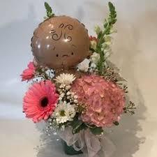 tulsa florists mrs dehavens flower shop 18 photos florists 106 e 15th st