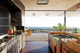 Open Kitchen Decoration Beautiful And Functional Kitchen Design Inspirations