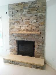 mendota fireplace in minnetonka mn twin city fireplace