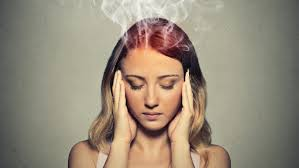 feeling light headed after smoking cigarette what happens to your body when you quit smoking