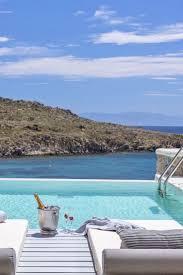 the 25 best mykonos resort ideas on pinterest resorts in greece