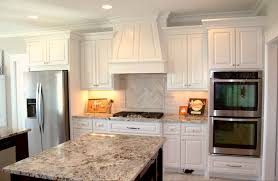3cm alaska white granite marble backsplash triton stone group