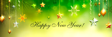 for more new year 2016 beautiful twitter cover photos and other