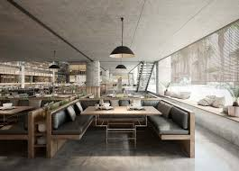 Best Home Design Blogs 2016 by 162 Best Dining Images On Pinterest Restaurant Design