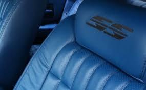 Auto Upholstery Near Me Auto Upholstery Atlanta Banister U0027s Furniture U0026 Convertible Top