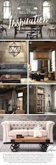 good industrial chic decorating ideas 13 with additional