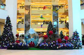 home decor mall hong kong decorating ideas