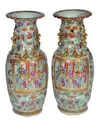 Large Chinese Vases 68 Best Vases Images On Pinterest Vintage Vases Antique Vases