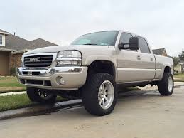 how to gm diesel pickup 2wd to 4wd swap