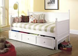 Girls White Twin Bed Beds Small Single Trundle Beds White Twin Bed Frames Uk Small