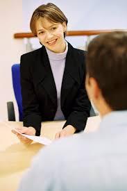 Resume Writer Certification Certified Professional Resume Writer Certification Woman