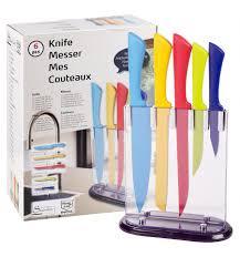 coloured kitchen knives set 28 images color kitchen knife set