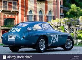 Ferrari California 1950 - ferrari gt racing stock photos u0026 ferrari gt racing stock images