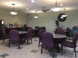 houston inn and suites tx booking com
