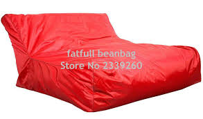 cheap bean bag chairs home u0026 interior design