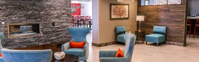 House And Home Furniture Lounge Suites Holiday Inn Hotel U0026 Suites Denver Tech Center Centennial Hotel By Ihg