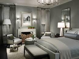 couleur chambre gris la chambre grise 40 idées pour la déco archzine fr