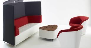 wondrous cool office modern office supplies office interior office