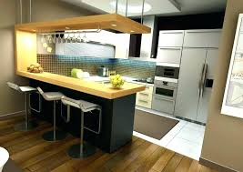 kitchen bar ideas kitchen bar ideas small kitchens kitchen bar designs for small areas