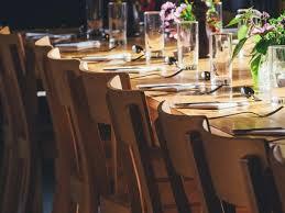 restaurants open on thanksgiving in fort wayne fort wayne