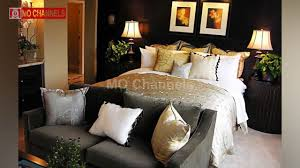 Cheap Bedroom Design Ideas Budget Bedroom Designs Bedrooms Amp - Decorating bedroom ideas on a budget