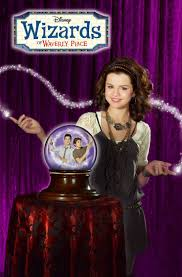 105 best wizards of waverly place images on pinterest wizards of