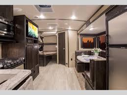 imagine travel trailer rv sales 10 floorplans