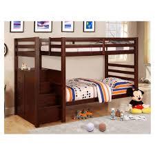 modern kids kitchen bedroom comely kids bedroom interior decorating design ideas with