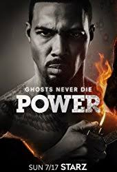 power tv series 2014 u2013 imdb