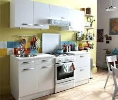 creer une cuisine dans un petit espace creer une cuisine dans un petit espace tout dune cuisine