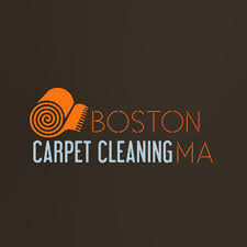 Area Rug Cleaning Boston 16 Best Boston Carpet Cleaners Expertise