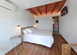 chambres d hotes cadaques arrels hotel cadaques adults only cadaqués tarifs 2018