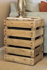 best 25 pallet furniture designs ideas on pinterest pallet