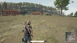 pubg 3rd person character view bug from parachute page 7 archive