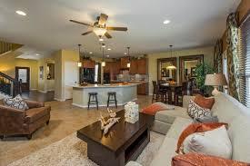 Home Design Studio Download by Kb Home Design Studio 8410