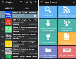 podcast android the 8 best podcast players for android