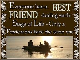 happy thanksgiving friends quotes best friend quotes graphics